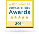 wedding-wire-couples